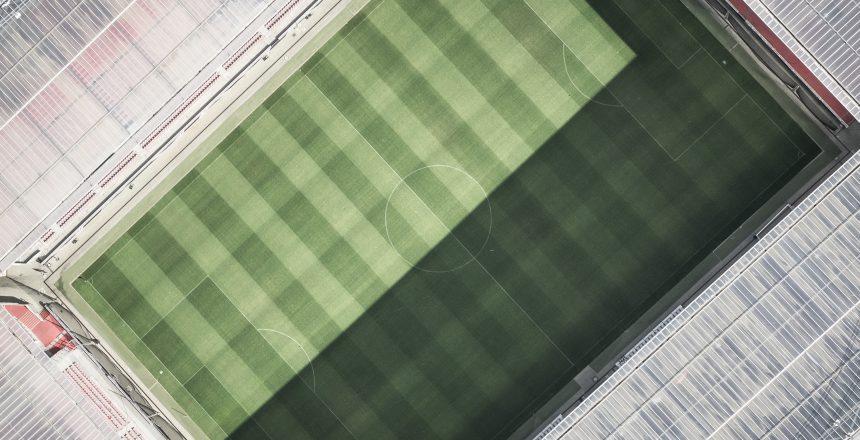 stadium-918830